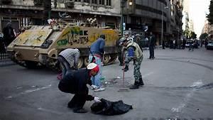 Der Schönste Tag : der sch nste tag meines lebens aufr umen auf dem tahrir platz n ~ Heinz-duthel.com Haus und Dekorationen