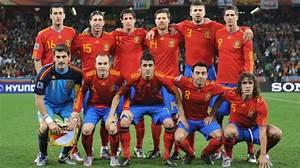 Equipe Foot Espagne Liste : r sultat espagne coupe du monde 2010 ~ Medecine-chirurgie-esthetiques.com Avis de Voitures