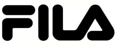 35 Smart Shoe Company Logos