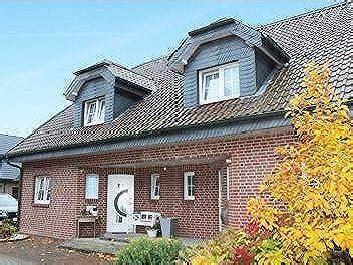 Häuser Kaufen In Twisteden