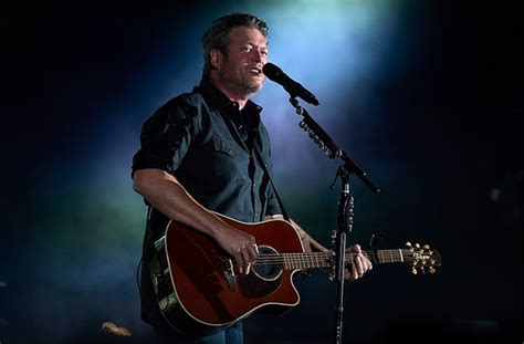 blake shelton wells fargo best concerts in philadelphia 2018 19 tickets info
