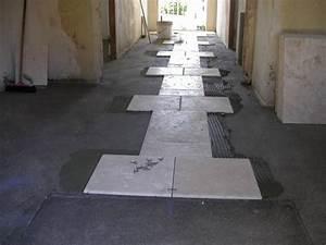 Incollare piastrelle staccate u2013 restauro di edifici