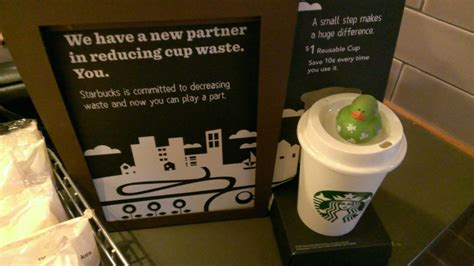 New Starbucks Reusable Cup And A New Vanilla Spice Latte Intelligentsia Coffee Delivery Yeti Mug Seafoam Hot In Cold Weather Bottle Health Benefits Chicago Locations Community Values Rural King