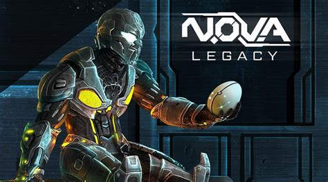 legacy android nova games under 200mb game apk version legency action techlector latest