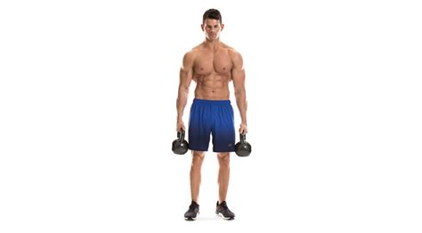 kettlebell biceps workout exercises triceps arm workouts tweet blast styles fitness