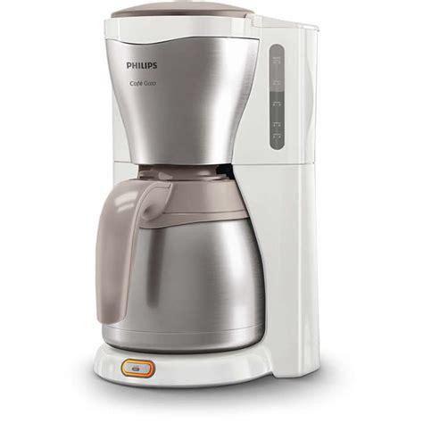 Philips Koffiezetapparaat Hd7546 by Philips Koffiezetapparaat Hd7546 00 Bcc Nl