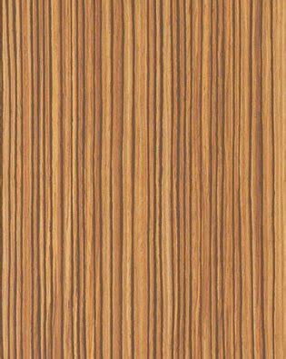 laminate flooring zebrano formica sheet laminate zebrano