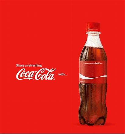 Coke Pantone Interaction Ux Ui