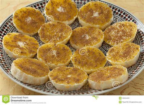 moroccan orange dessert recipe dishmaps