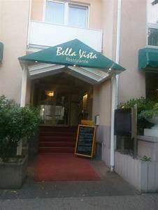 Bella Vista Bad Kreuznach : bella vista im hotel victoria restaurant in 55543 bad ~ A.2002-acura-tl-radio.info Haus und Dekorationen