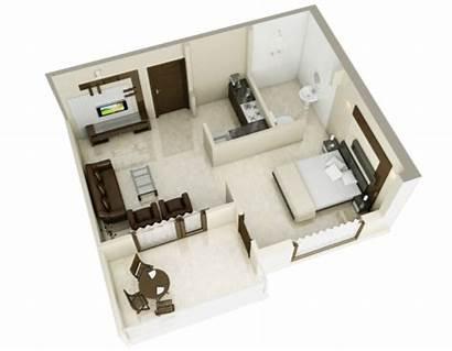 3d Interior Total Designing Jalandhar Courses Desiging