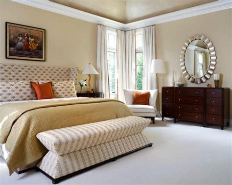 Beautiful Bedroom Benches Design Ideas, Inspiration & Decor