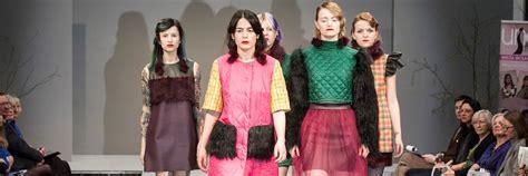RTU topošo dizaineru modes skates «Ķīpsalas pavasaris ...