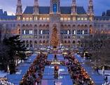 Winter Weekend in Vienna, Austria | Easy Vacation Planning