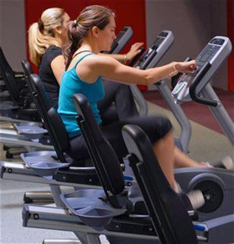 salle de sport pas chere 28 images l orange bleue aubel salle de sport pas ch 232 re