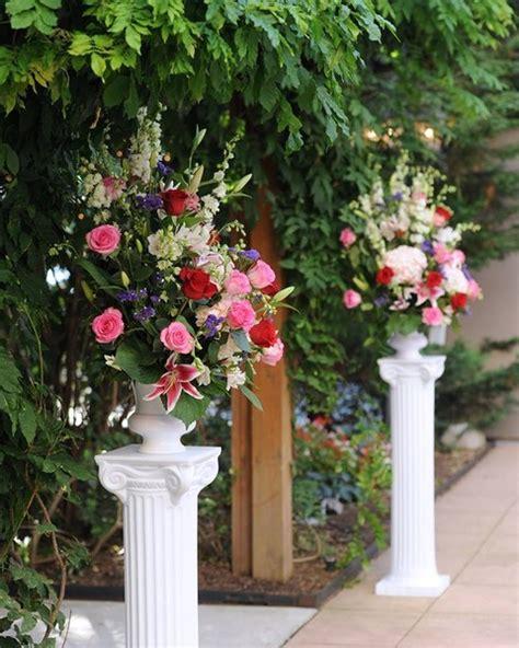 garden inn fairfax fairfax va wedding venue