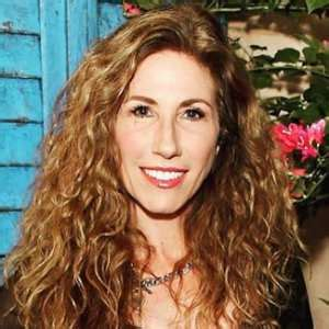 Gaynor Faye Birthday, Real Name, Age, Weight, Height ...