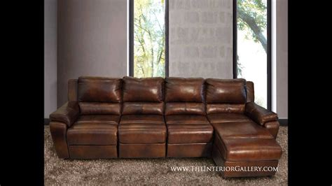 modern leather sofa set genuine  leather youtube
