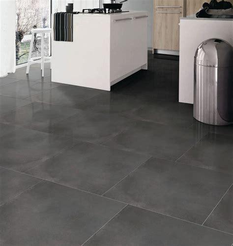 peinture pour meuble de cuisine v33 carrelage salle de bain gris fonce