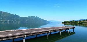 Gifi Aix Les Bains : d couvrir le lac d 39 aix les bains et les environs ~ Dailycaller-alerts.com Idées de Décoration