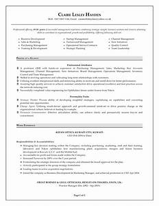 resume With optician resume template