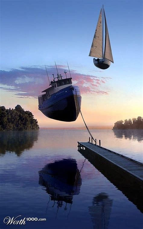 Whatever Floats Your Boat Deutsch by 229 Best Images About Writing Prompts Images On