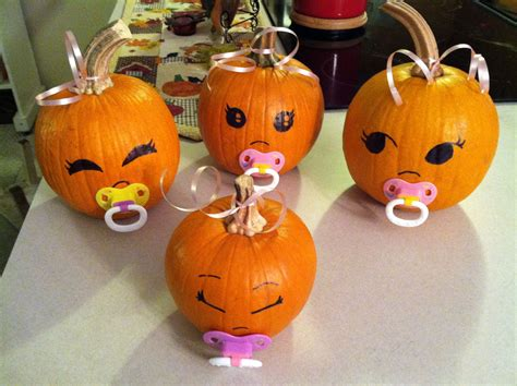 baby shower ideas for october october baby shower projects to try baby