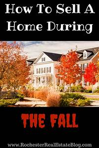 Top 5 tips for selling a home in the fall season for Tips to make home theater ideas become true