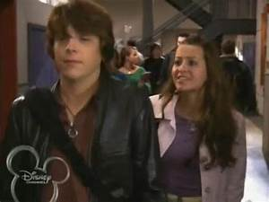 Life With Derek Season 3 Compilation (1/2). Michael Seater ...