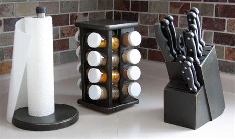 accessoires cuisine originaux accessoires cuisine originaux maison design bahbe com