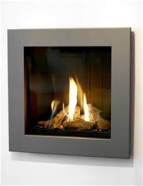 Energy Efficiency Gas Fireplaces Fireplaces