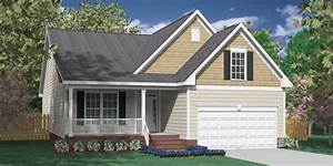 Free home plans garage plan with bonus room for Over the garage addition floor plans