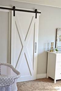 decorate with barn door home depot all design doors ideas With barn doors for home use