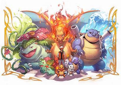 Pokemon Imagenes Gratis Descargar