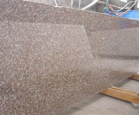 granite 664 bainbrook brown xj 1