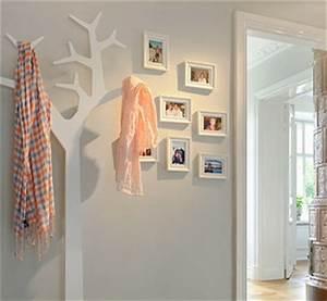 Tapeten Für Kleine Räume : flure seite 3 ~ Indierocktalk.com Haus und Dekorationen
