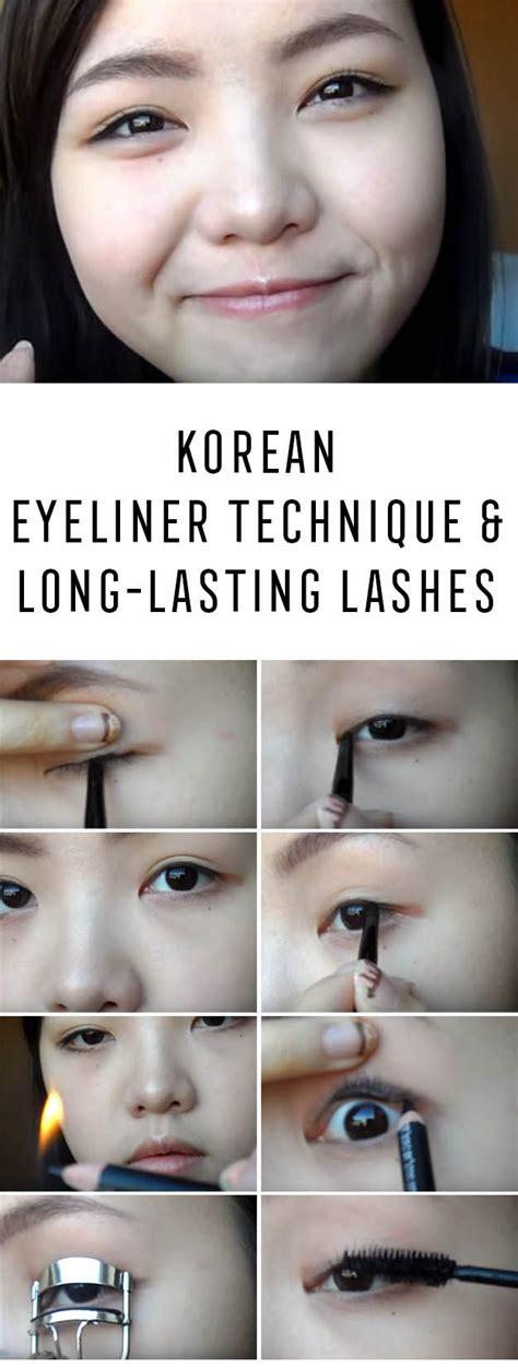 ideas  easy contouring  pinterest eyebrow