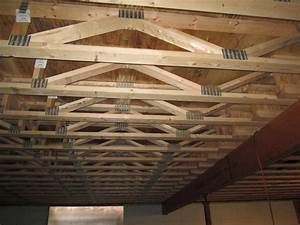 Plumbers box joist plumbers free engine image for user for Notching a floor joist