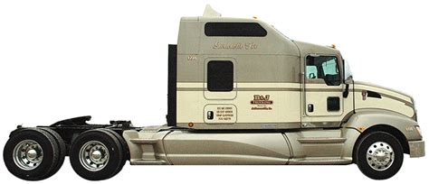 a of logo truck lettering truck lettering b b truck lettering semi truck vinyl lettering 83150