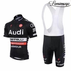 Veste Audi Sport : veste maillot cycles achat vente veste maillot cycles pas cher cdiscount ~ Accommodationitalianriviera.info Avis de Voitures
