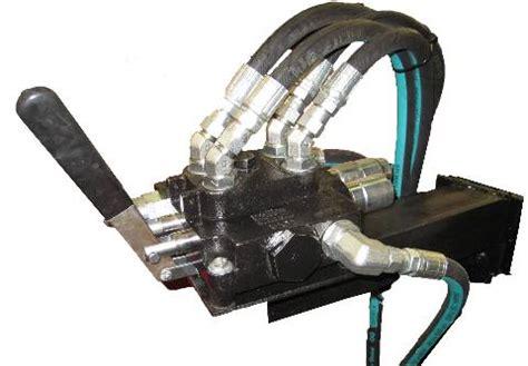 upgraded  spool premium valve