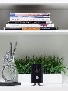 Home Technology Trends For 2015