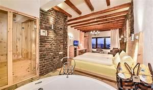 Was Bringt Sauna : hotelzimmer mit eigener sauna urlaub der euch ins schwitzen bringt ~ Whattoseeinmadrid.com Haus und Dekorationen