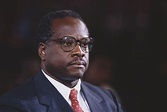 How Anita Hill's Confirmation Hearing Testimony Brought ...