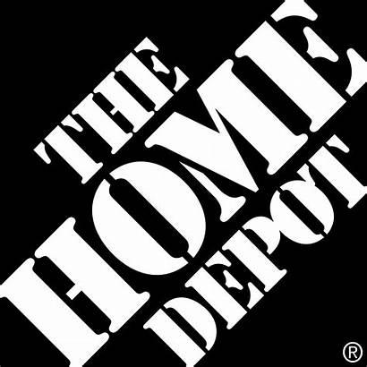 Depot Emblem Symbol Meaning History