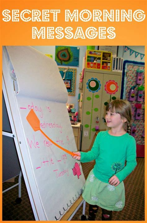 morning meeting ideas for preschool 38 best images about morning message on 418