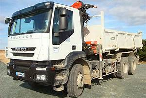Largeur Camion Benne : camion 6x4 26t grue location v hicule garage mullot ~ Medecine-chirurgie-esthetiques.com Avis de Voitures