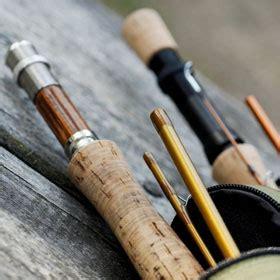 essential fly fishing gear equipment