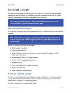 design document system design document apply iwork