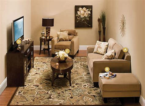 comfortable living room chairs living room chairs for